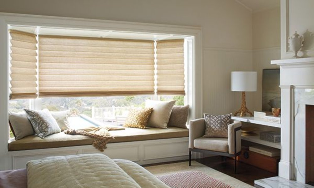 Let more natural light in with Fasada Bay & Bow Windows