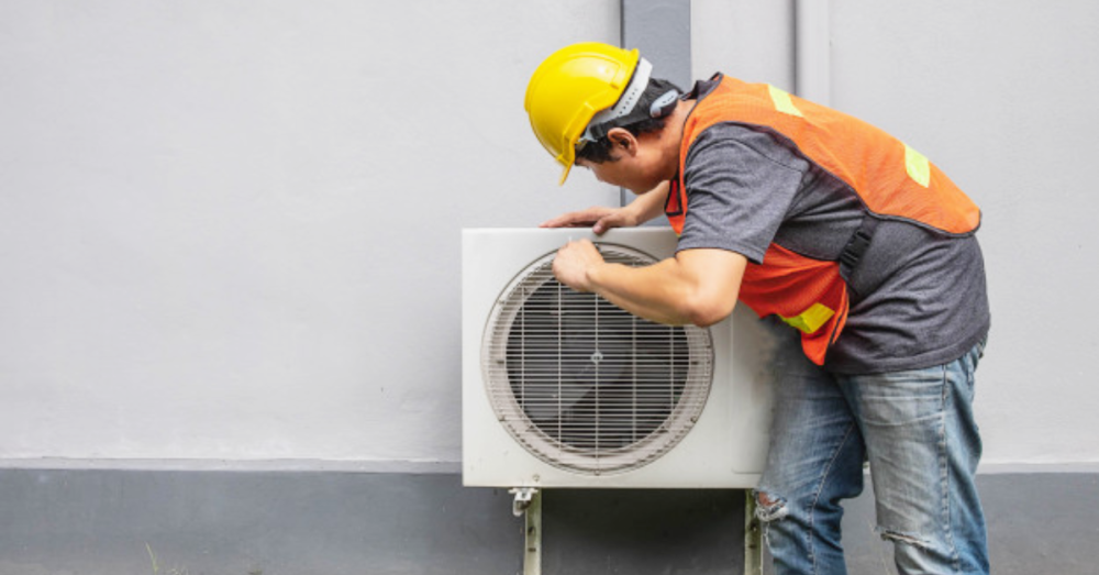 4 Signs you're Going for Reliable HVAC Service