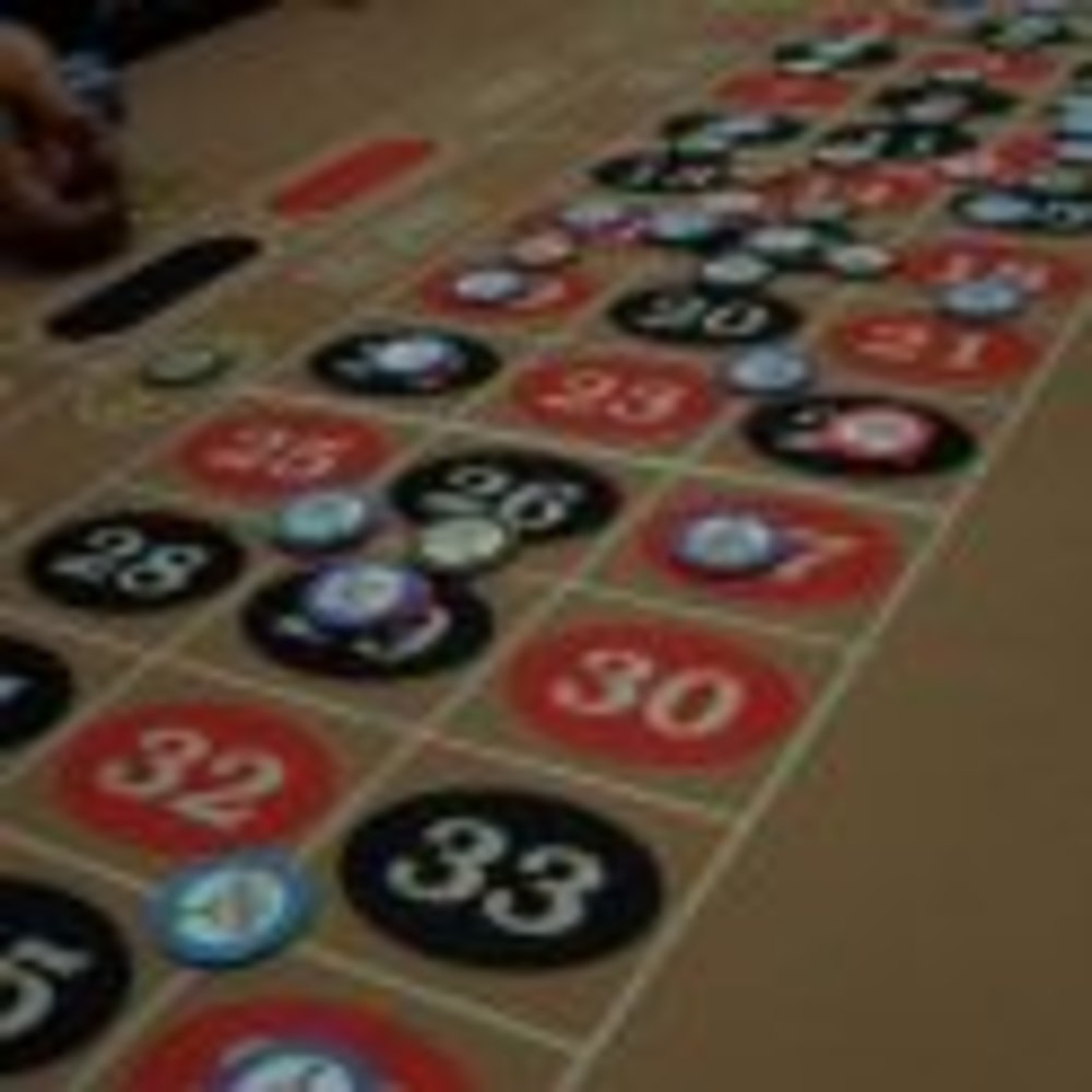 "}{l>?""}{:>?"":Do you want to win huge amount on lottery?<>?"" In Hawaii"