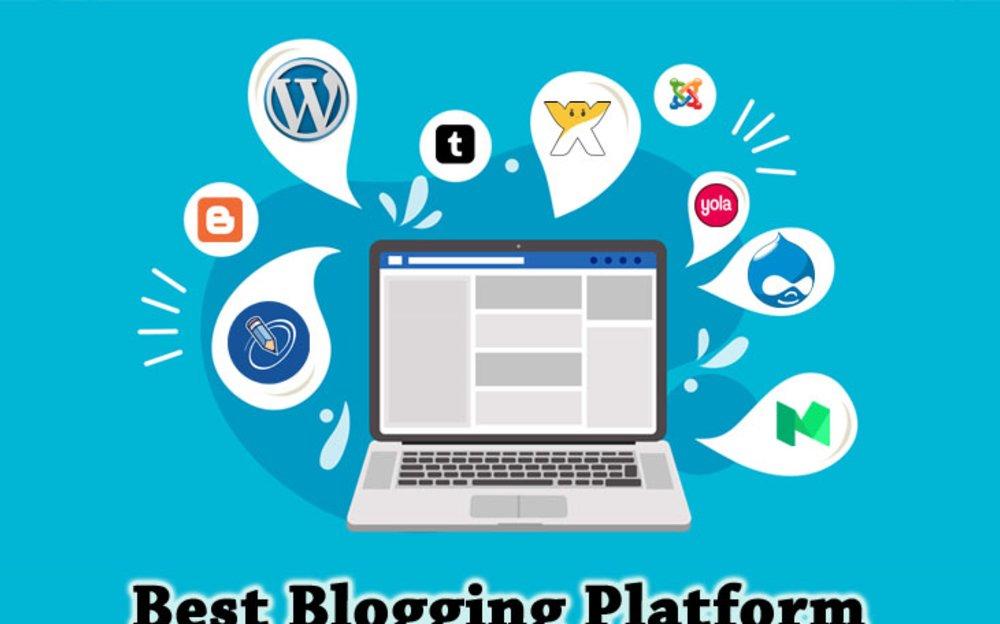 Is Blogging Still a Good Platform in 2020?