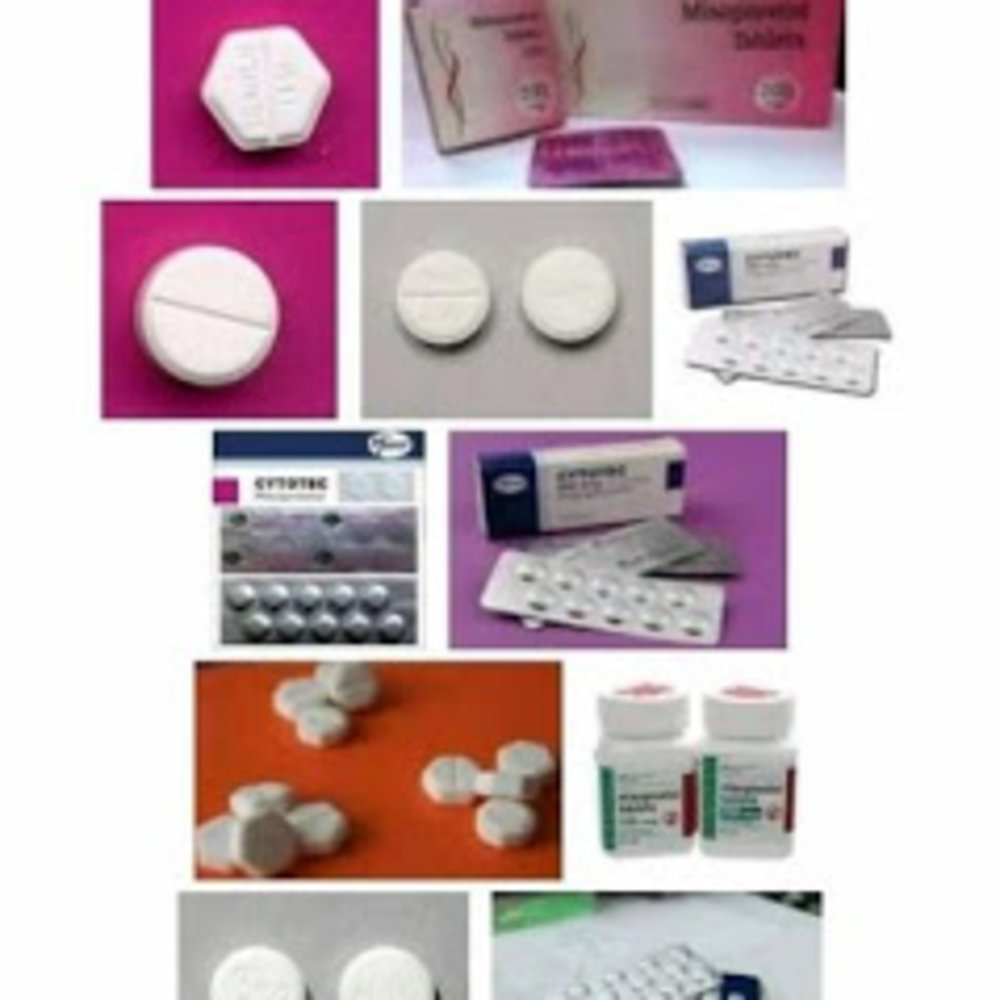 DR.RINET ABORTION CLINIC IN WELKOM 0791511345 PILLS ON SALE