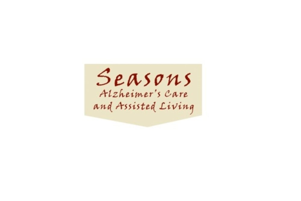 3 Common Signs Your Aging Loved One May Need DementiaEnter content title here...