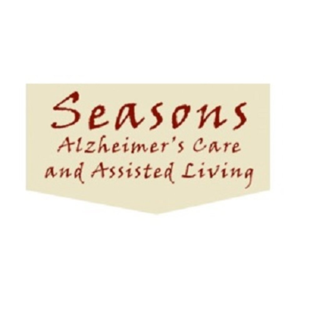 Enhance Your Loved One's Life with Memory Care Facilities in San Antonio