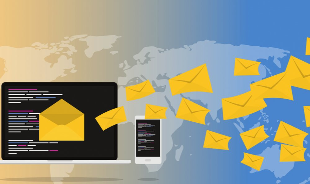 Temp Mail Address Advantages and Disadvantages