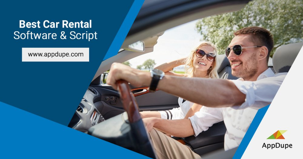 What are the best and cheapest car rental services?
