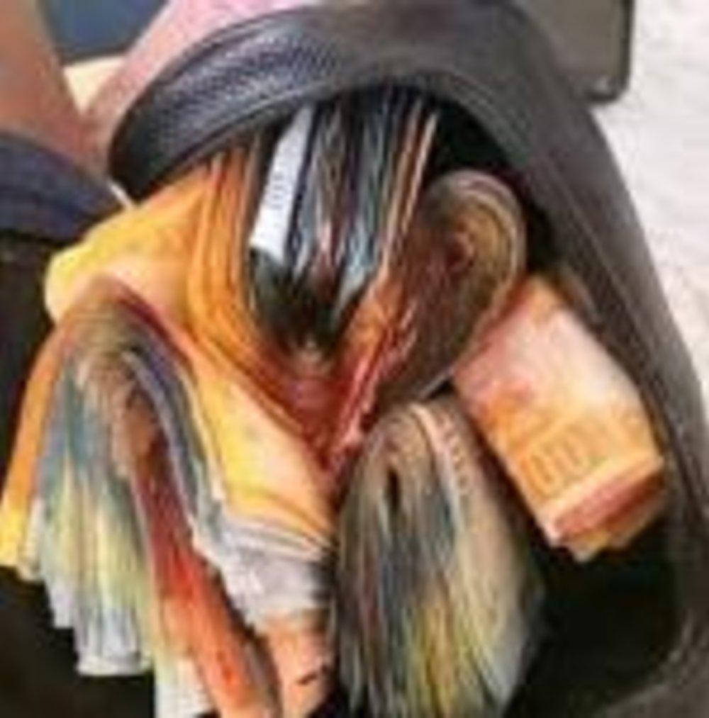 +27621179374 Online Spiritual Money spell in Pretoria, Johannesburg, Rustburg