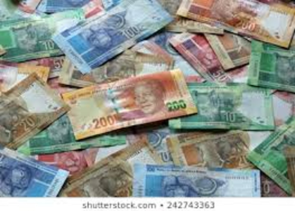 +27621179374 Online tradition Money prayer in Pretoria, Johannesburg, Alberton