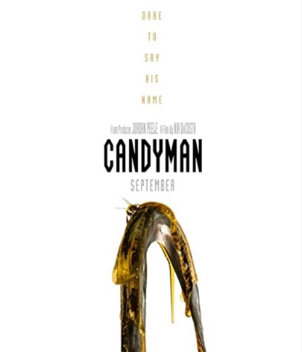 Nonton Film Candyman (2021) Full Movie Sub Indo