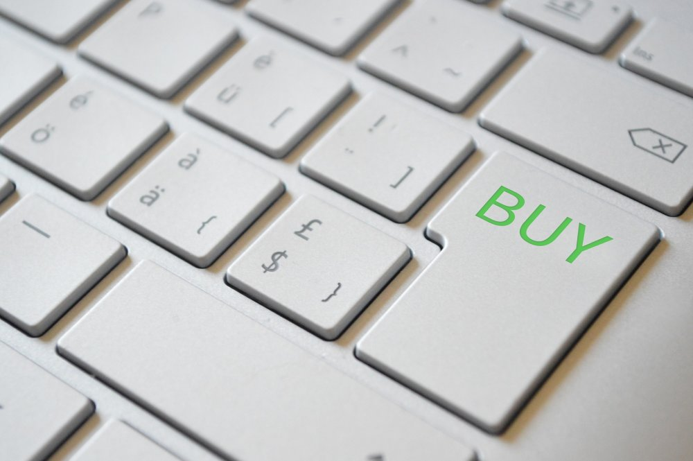 What You Should Know About Buying A Laptop If You Are A Student