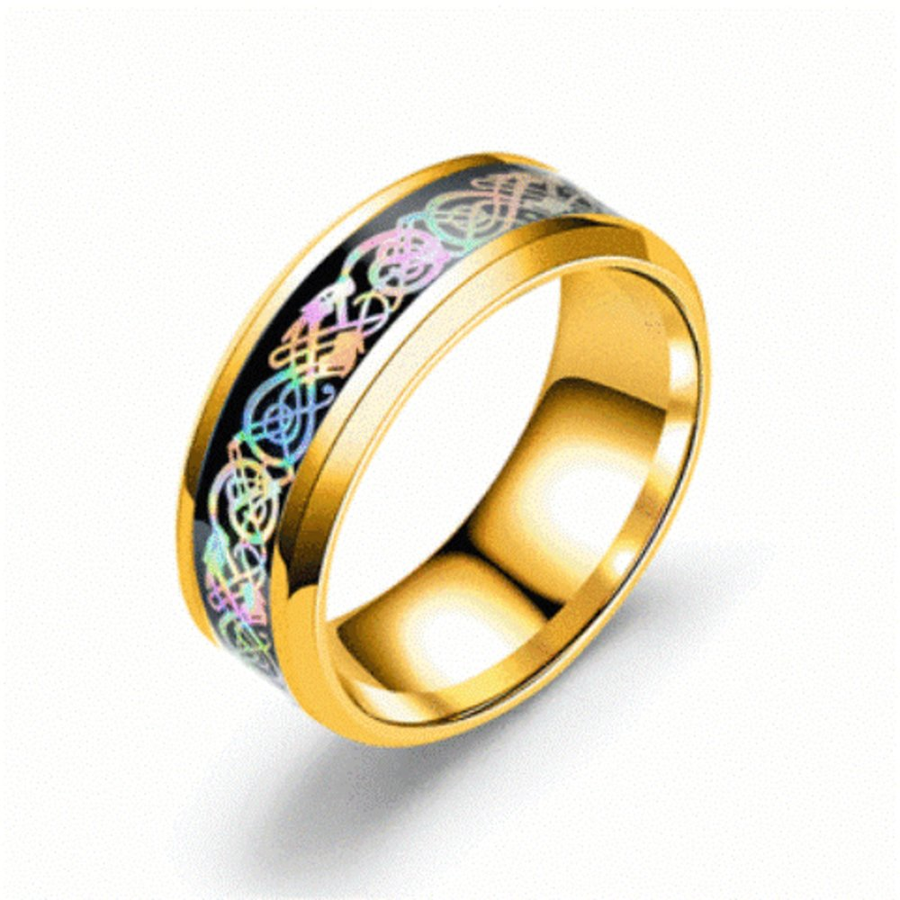 +27621179374 Online Traditional Healer Magic Ring in Johannesburg, Pretoria