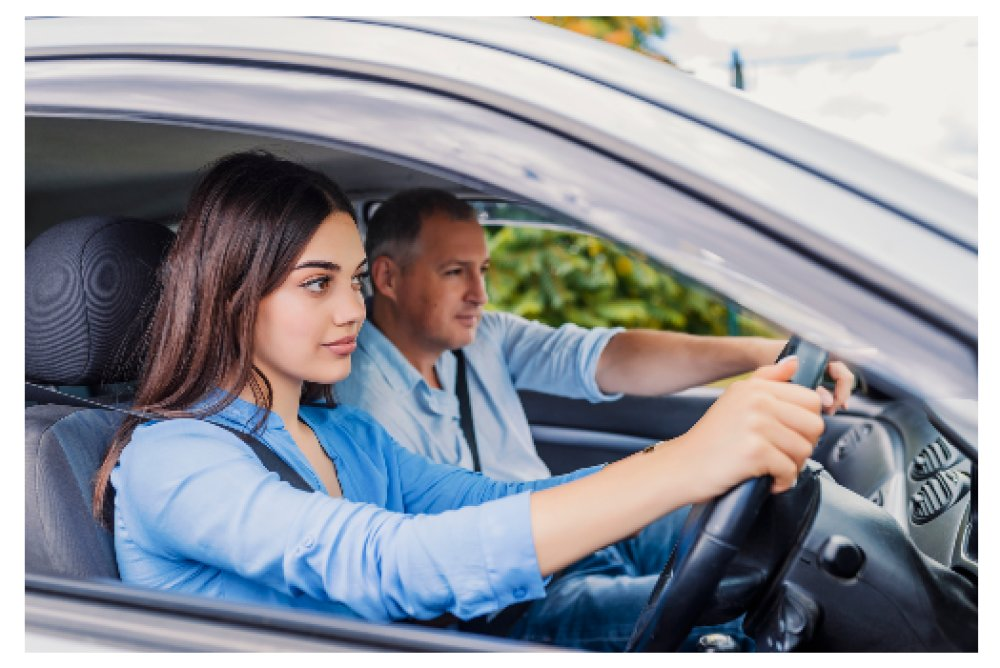 Things To Consider When Choosing A Driving School