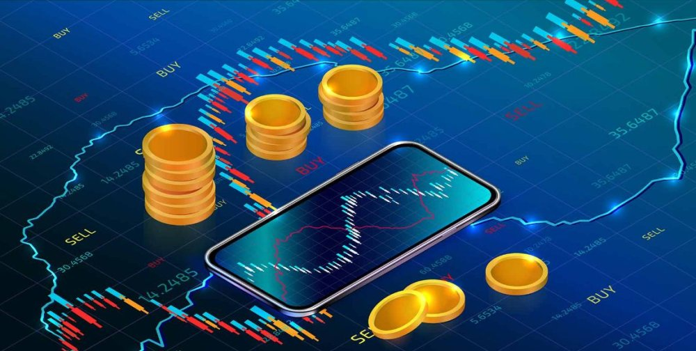 8 Biggest Advantage of Crypto Trading in Year 2020