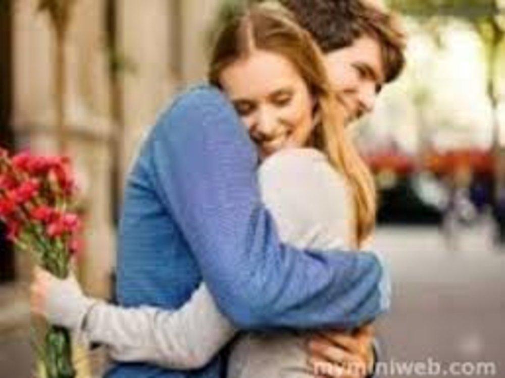 MARRIAGE SPELLS,+27739645035 TRADITIONAL HEALER& HERBALIST