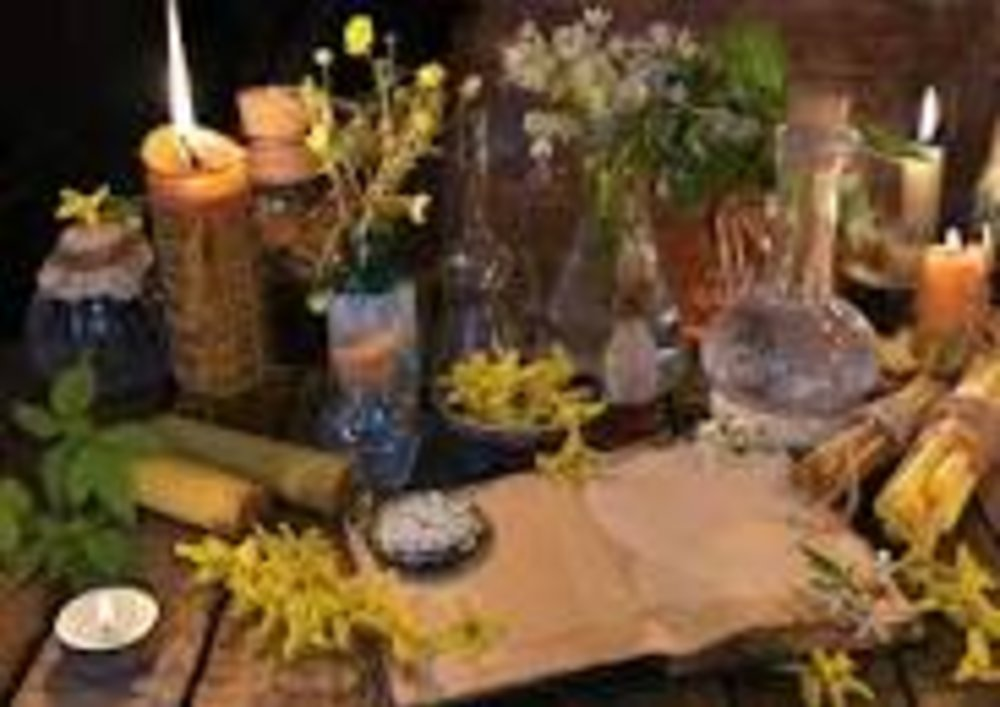 $STRONG MUTHI 2 STOP HER FROM CHEATING+27739645035 MARRIAGE SPELLS IN WINBURG