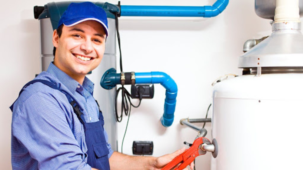Some Important Points to Evaluate the Cost of Plumbing Services for Your Home