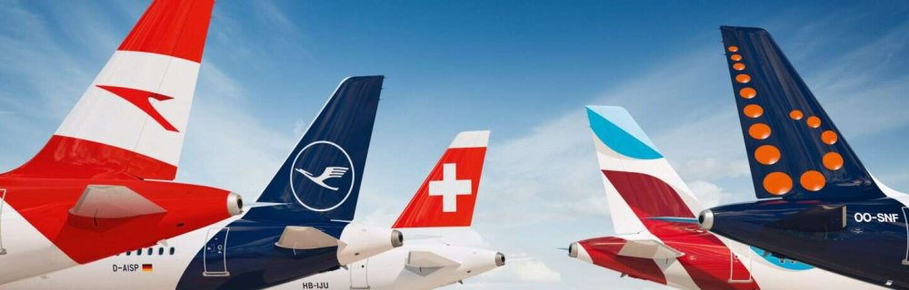 Top Biggest Airlines in United Kingdom 2020