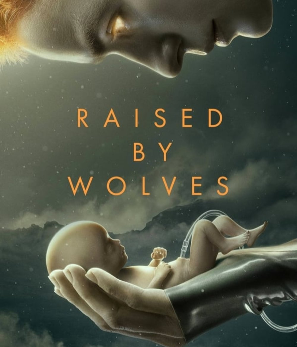 123Movies.!! WATCH Raised By Wolves (2020) HD Free Download