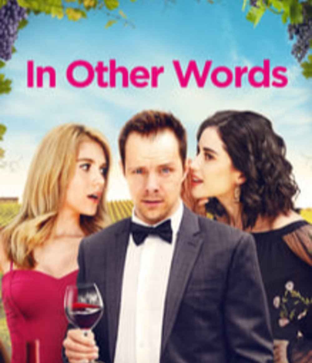 123Movies.!! WATCH In Other Words (2020) HD Free Download