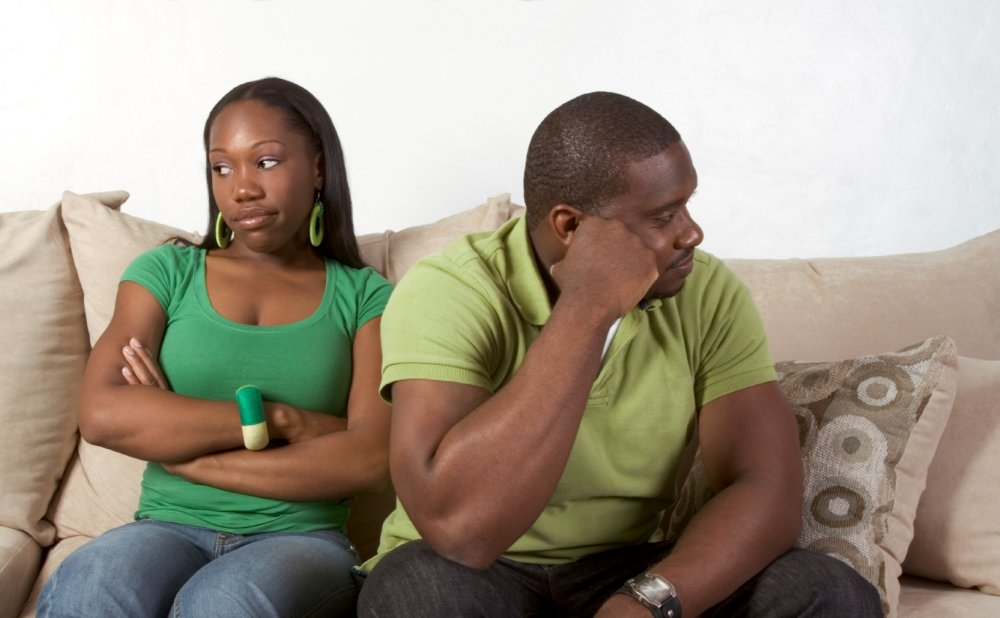 +27621179374 Online Spiritual Get Back Lost love in Johannesburg, Tembisa,Soweto