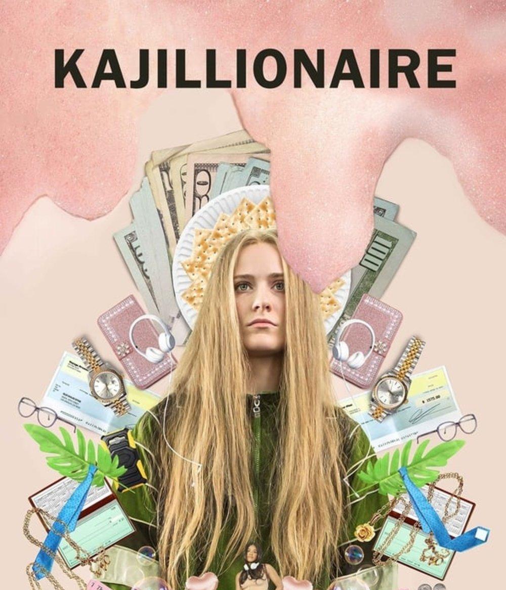 123Movies.!! WATCH Kajillionaire (2020) HD Free Download