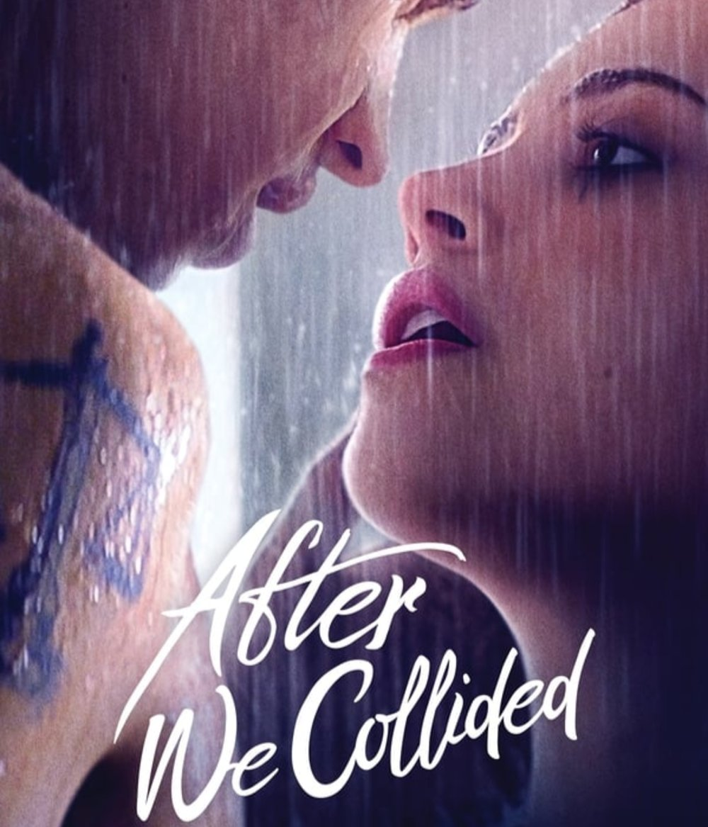 Nonton Film After We Collided (2020) HD Cinema21 Sub Indo