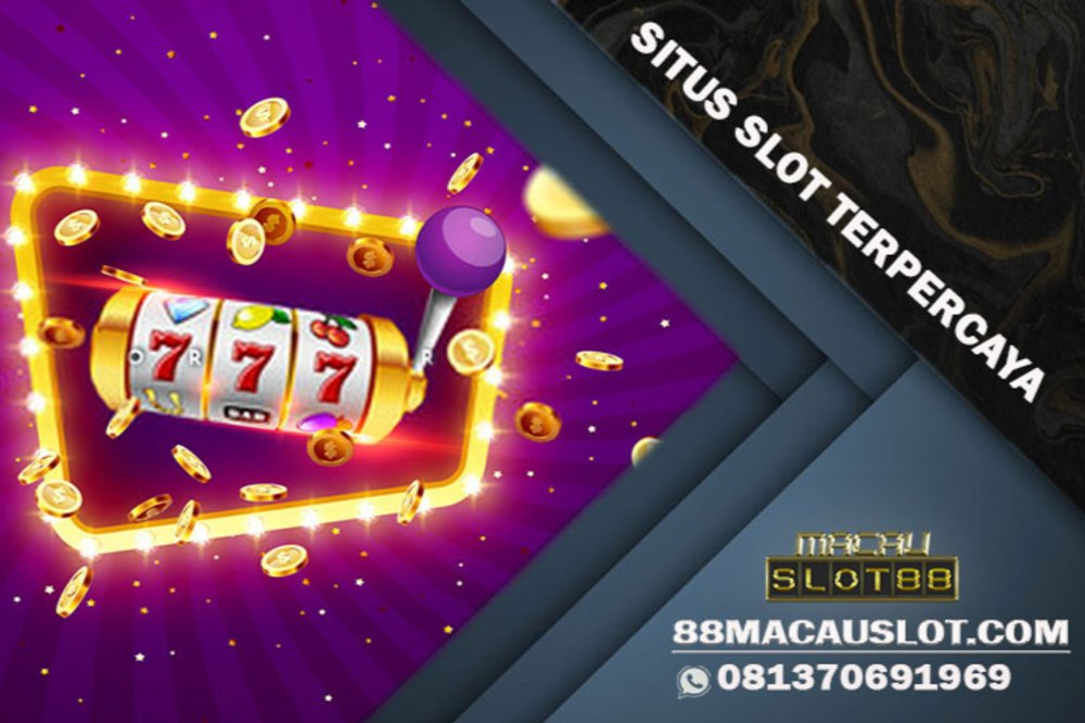 Agen Game Slot Pragmatic Play Indonesia
