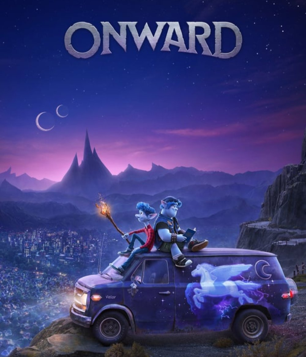 123Movies.!! WATCH Onward (2020) HD Free Download