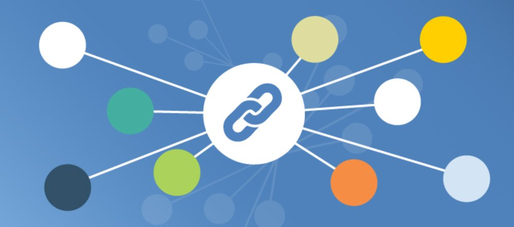 The types of backlinks you need to know