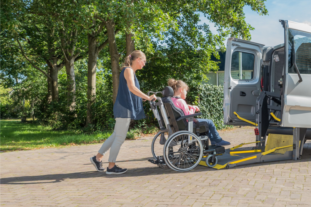 Everything That You Need To Know About the Non-Emergency Medical Transportation
