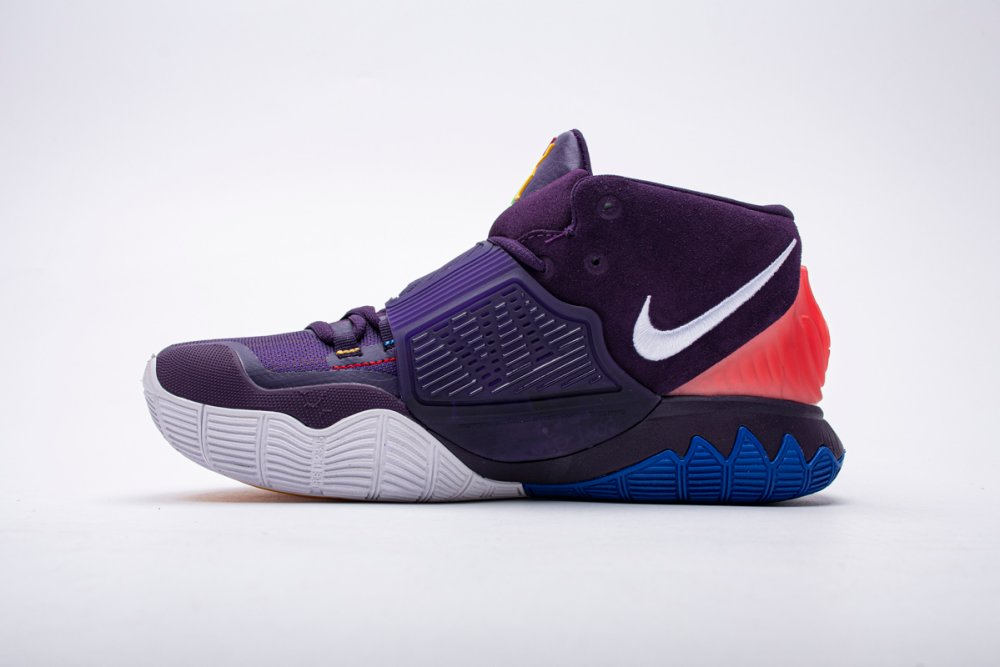 nike products and services