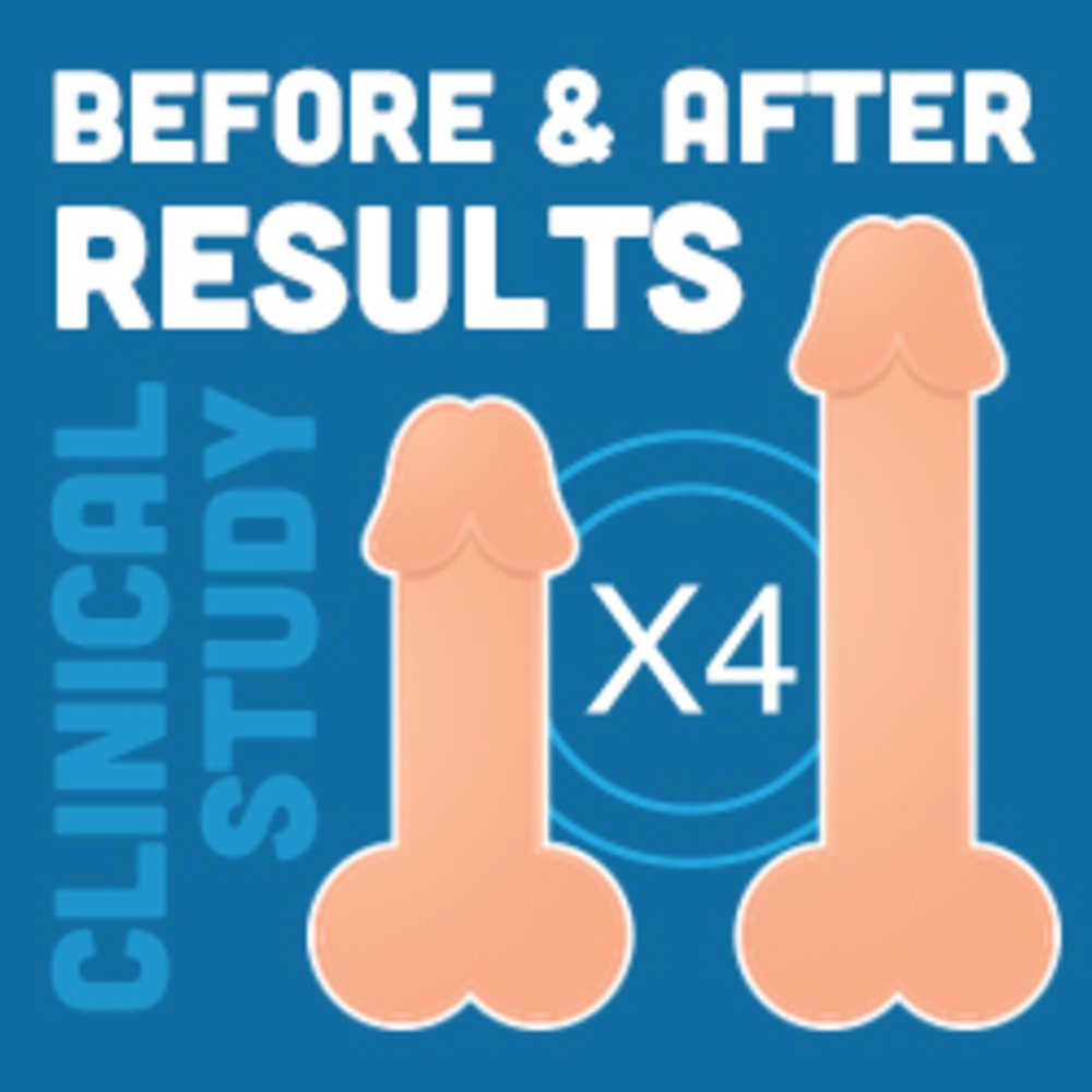 Mens Clinic +27815943061 Manhood Enlargement Up To 20% Off in Lake View Newtown
