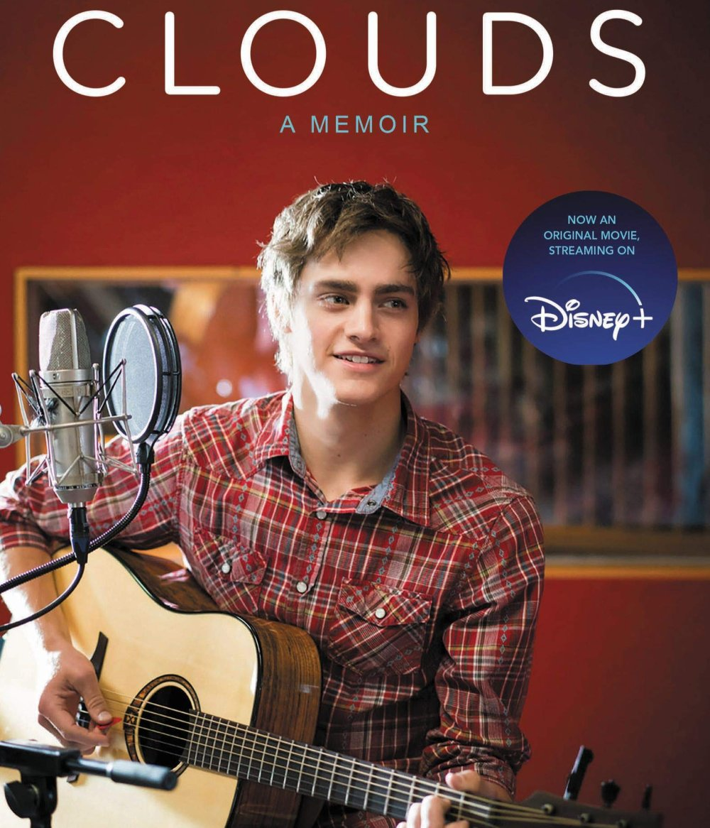 Nonton Film Clouds (2020) Full Movie Sub Indo