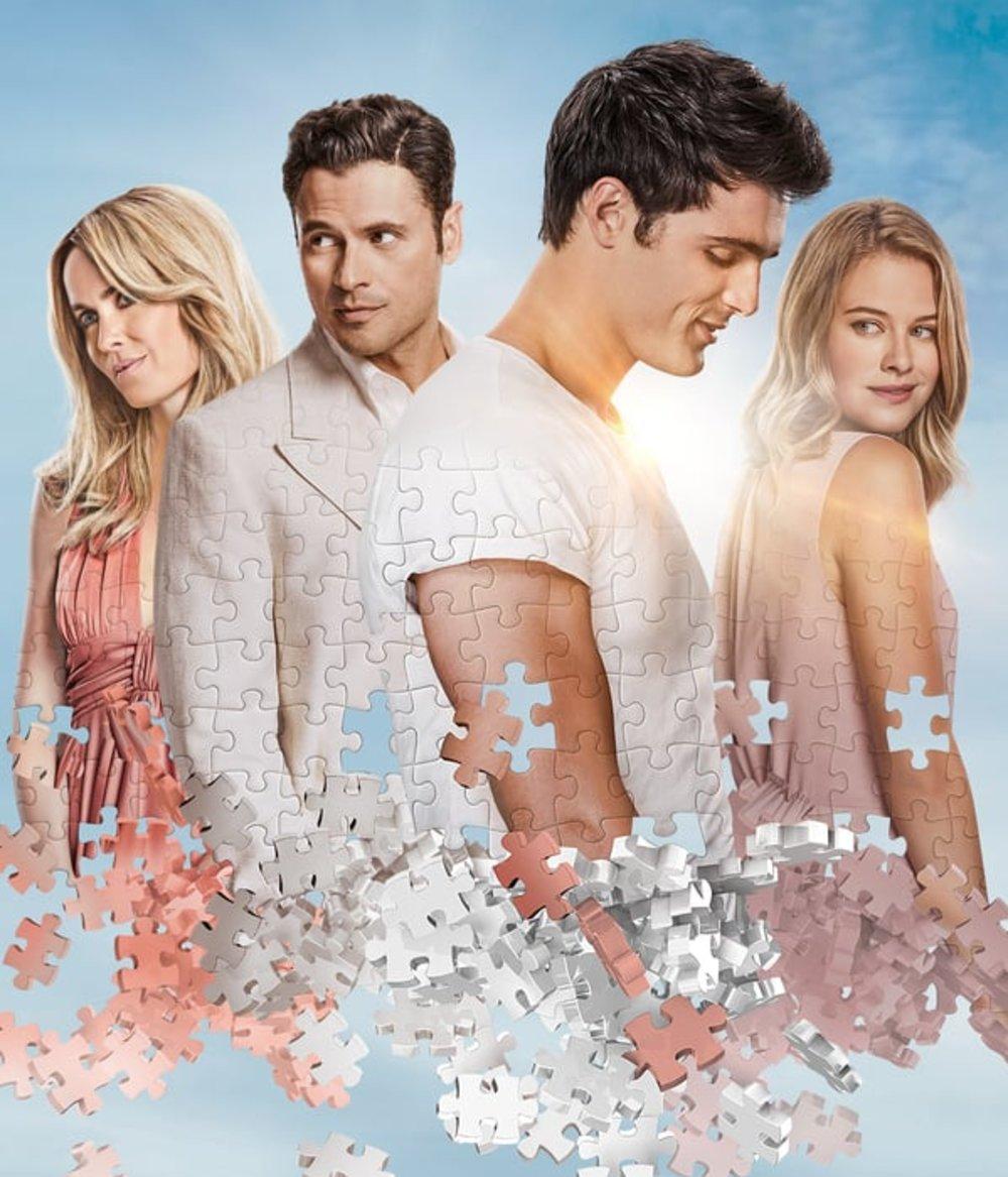 123Movies.!! WATCH 2 Hearts (2020) Full HD