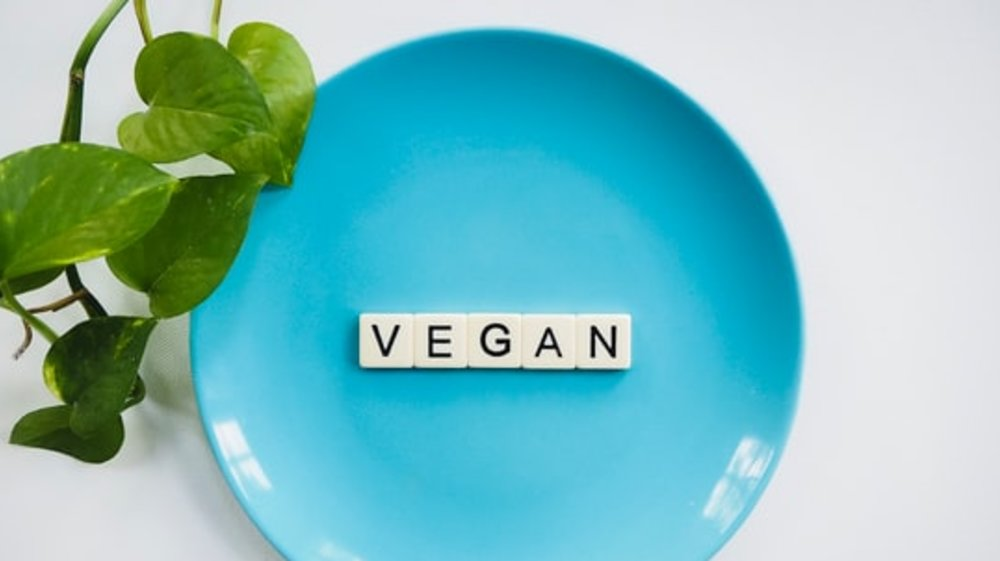 The Vegan Lifestyle: Reaping Health Benefits