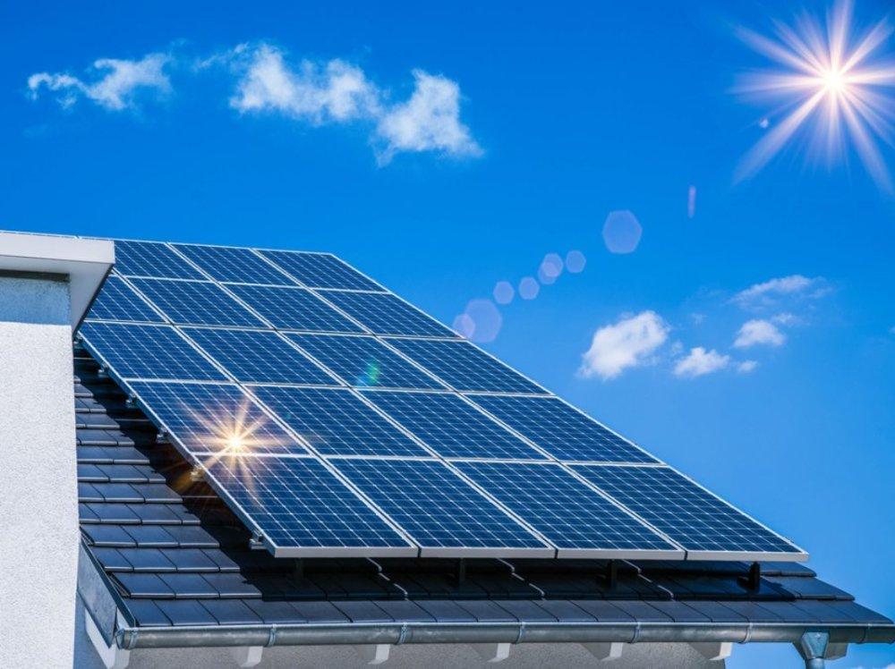 Borg Energy Chennai   Solar Panels Facts