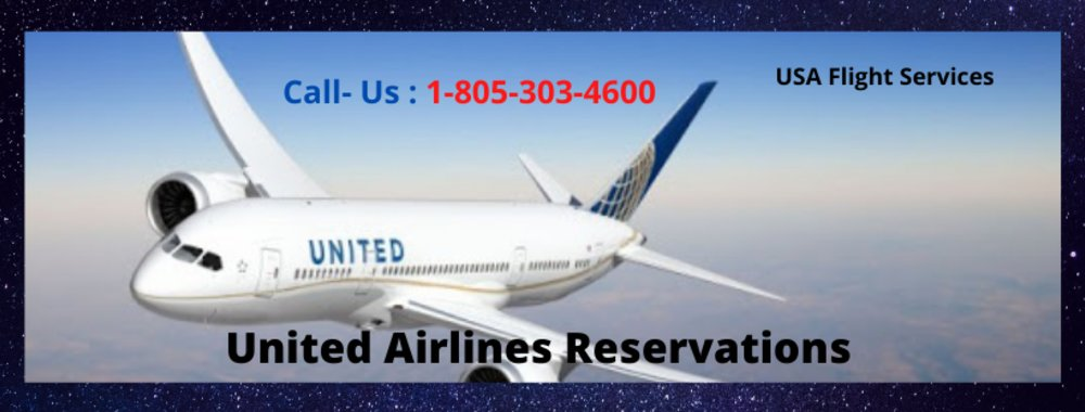 How to get instant booking with United Airlines reservations?