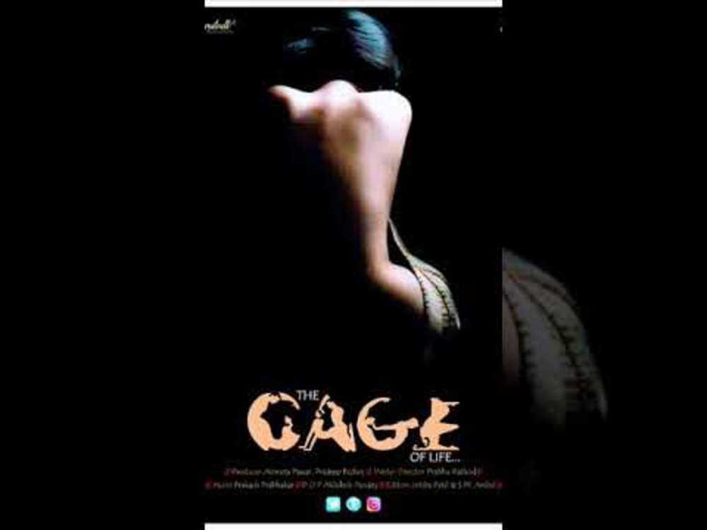 Watch Online The Cage Of Life (2020) Mp4 Free Download