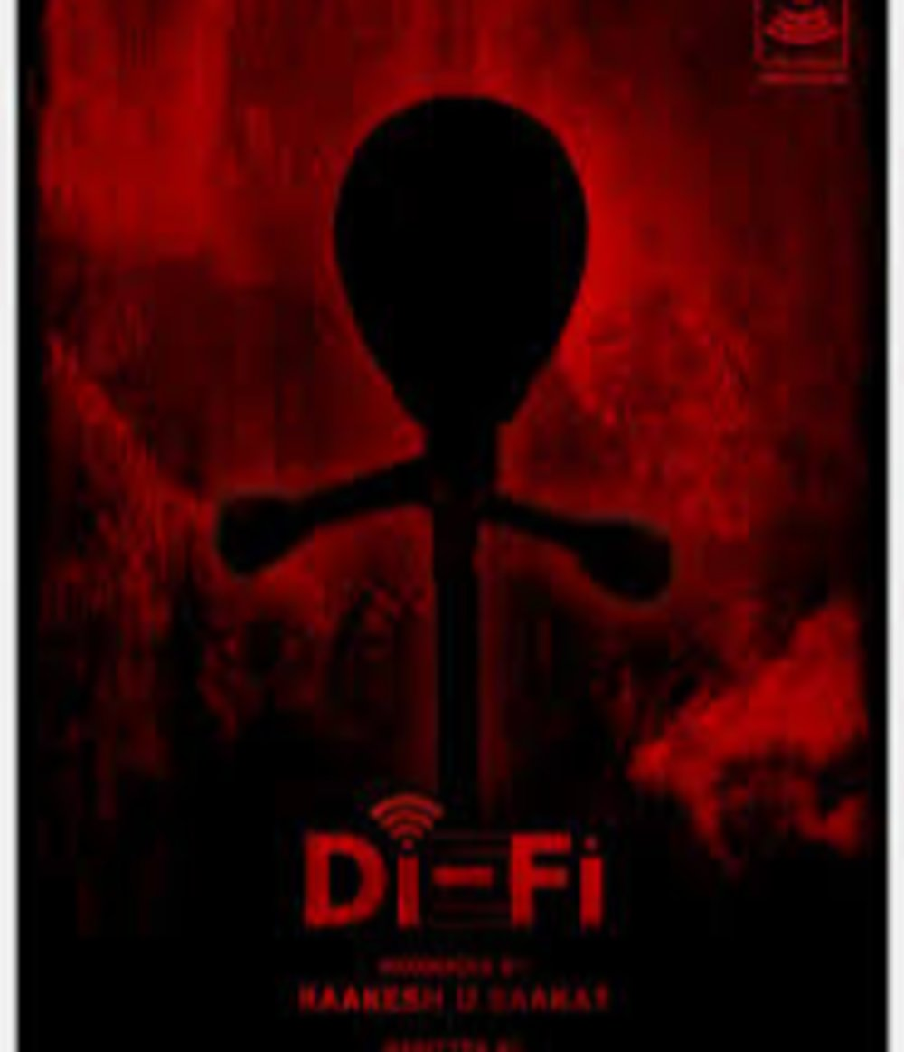 Watch Online Die-Fi (2020) Mp4 Free Download Full HD