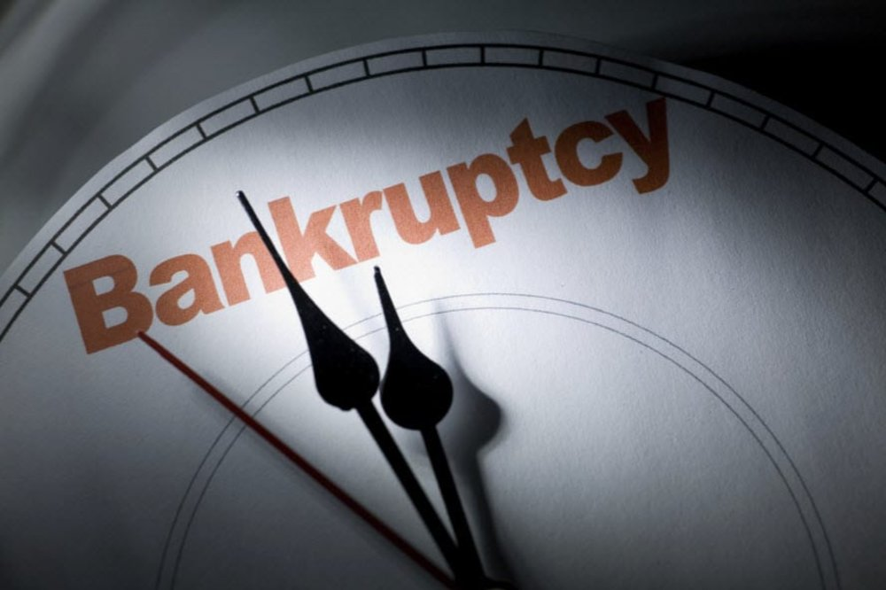 The Profile of Bankruptcy Debtor Characteristics