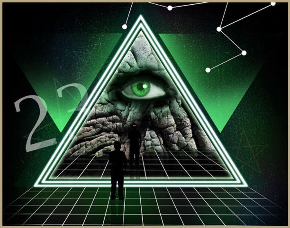 Illuminati Voodoo Spells +27813433546