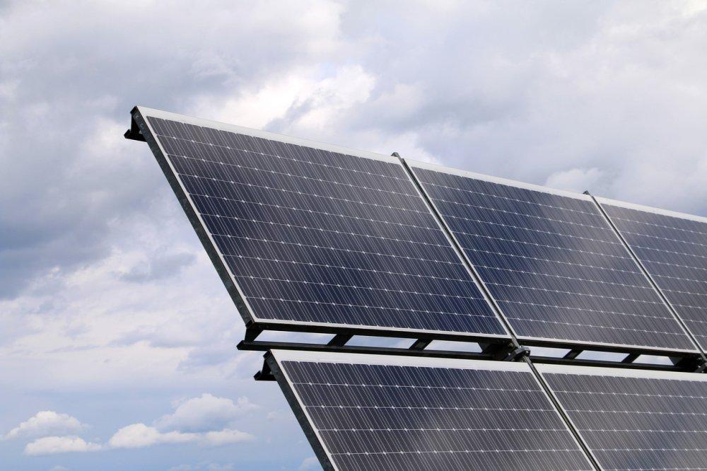 Borg Energy India Pvt Ltd   Solar Panels Advantages