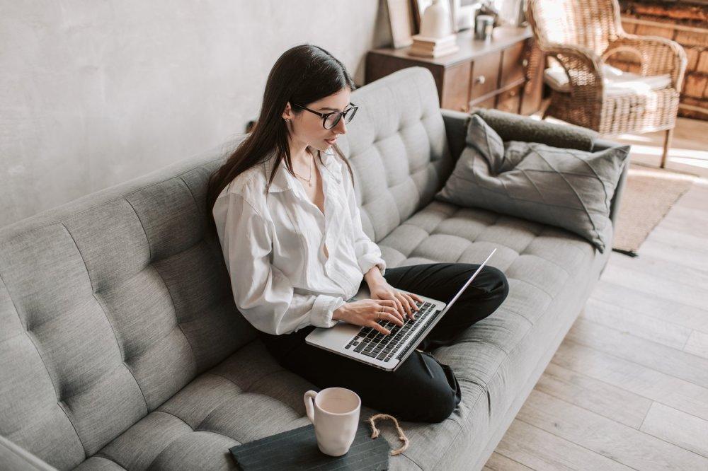 Tipps aus dem Unternehmertum mit der Lell Holding