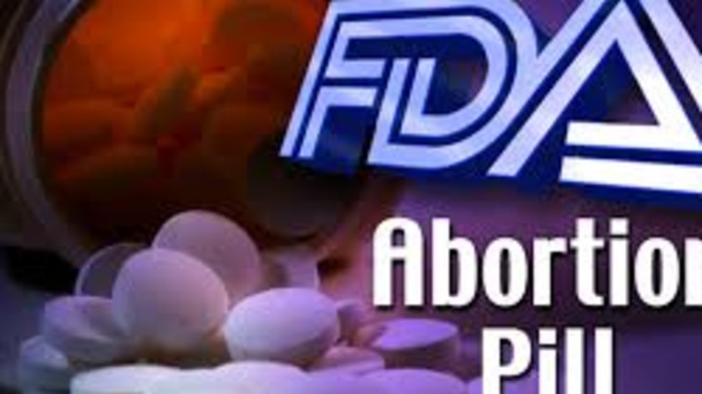 +27655767261 Women's Center abortion clinic in Meyerton