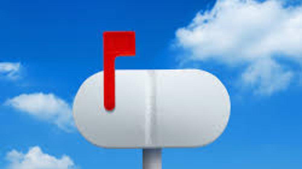 (+27)-0655767261 Dr David Abortion Clinic in Vereeniging