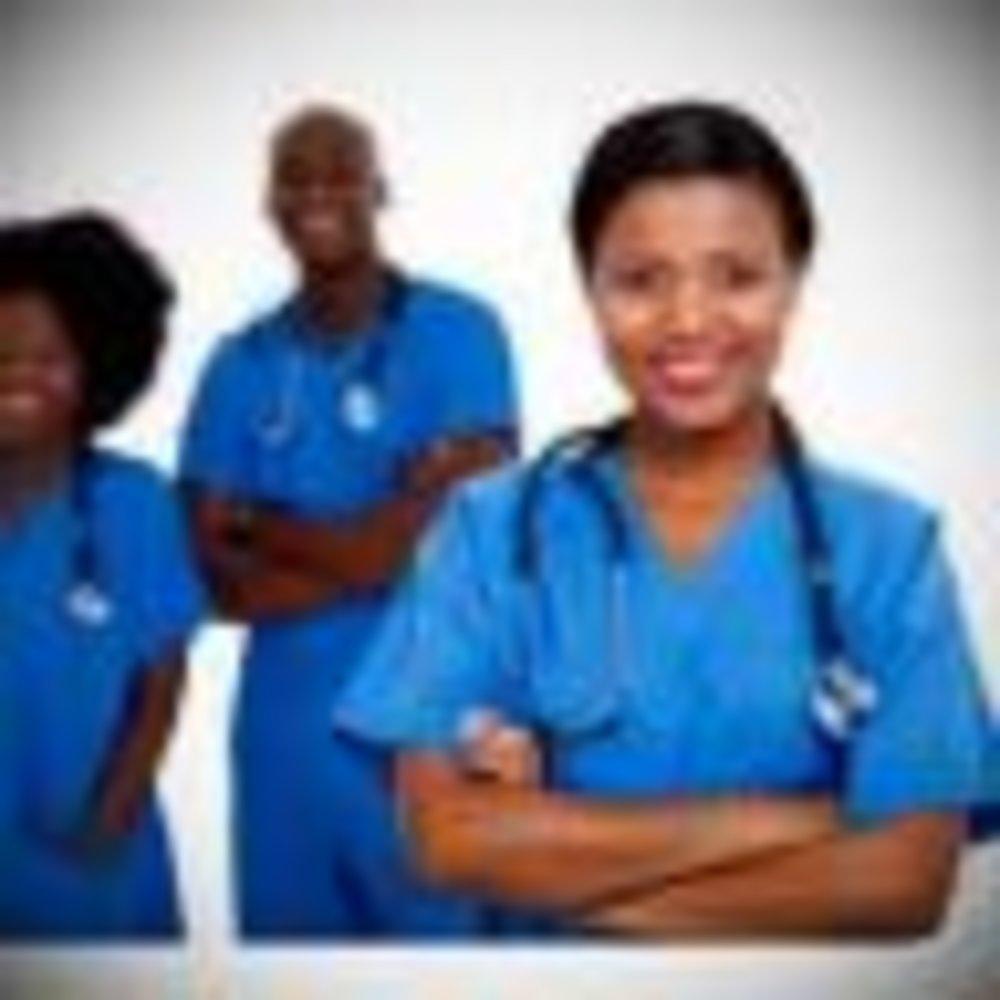 Abortion Clinic 0655767261 ln Vereeniging, Gauteng, South Africa