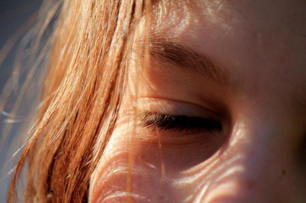 Suggerimenti per rassodare la tua pelle sciolta