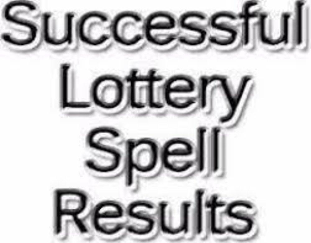 POWERFUL MONEY SPELLS+27632003861,BINDING SPELLS IN LADY SMITH,ESCOURT