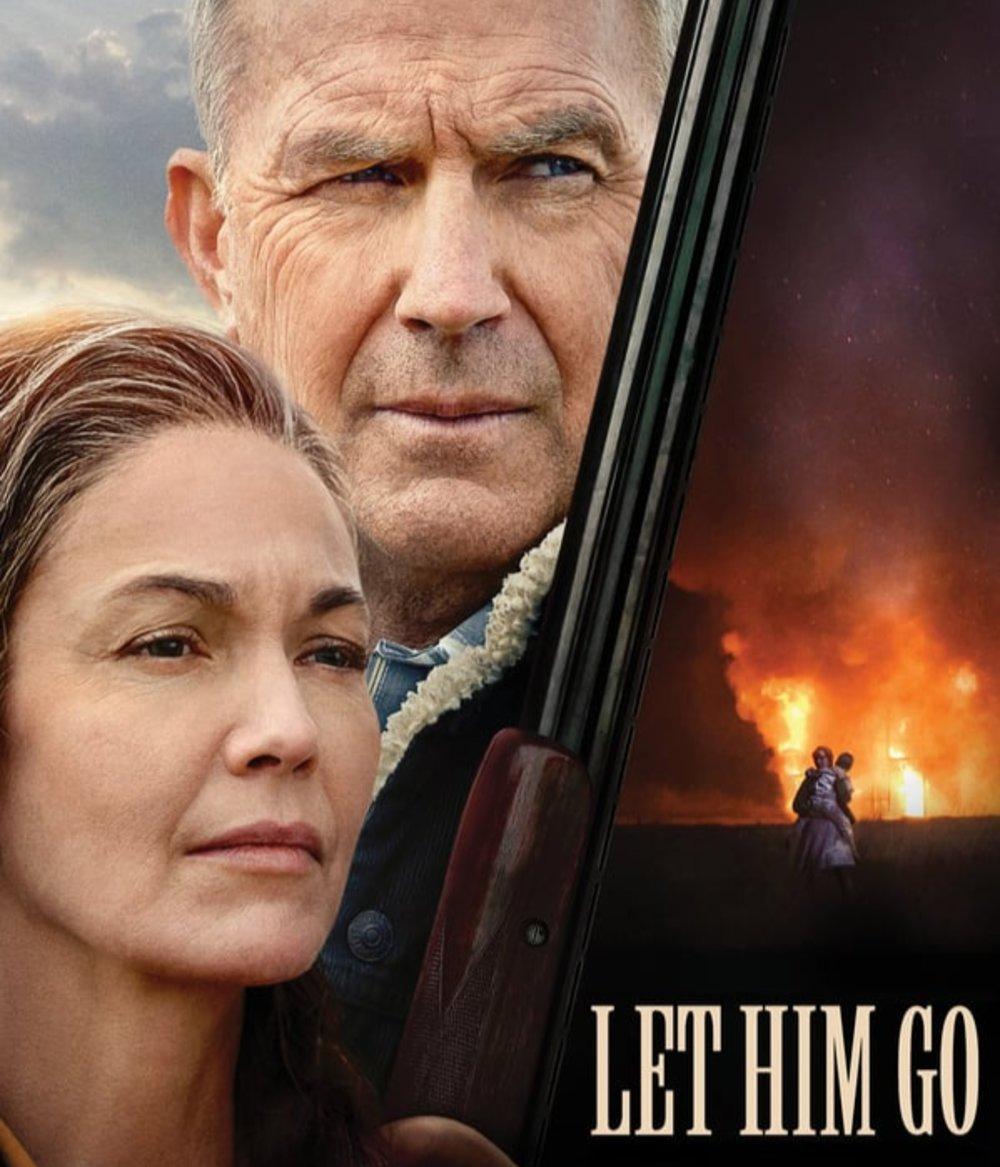 Watch Online Let Him Go (2020) Mp4 Free Download