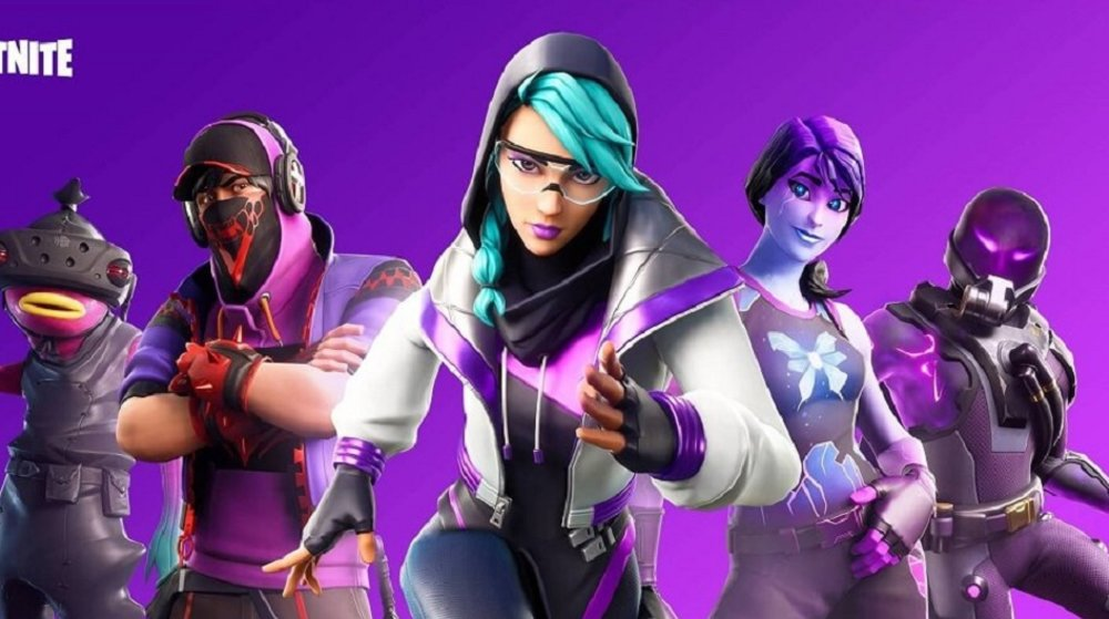 PC Freezes When Playing Fortnite? Here are the Fixes