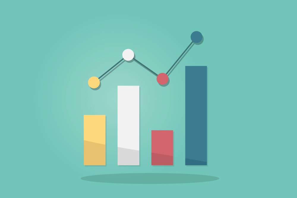 On-demand Mobile App Economy Statistics in 2021